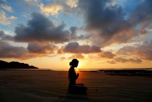 09BeachMeditationNew-300x201.jpg